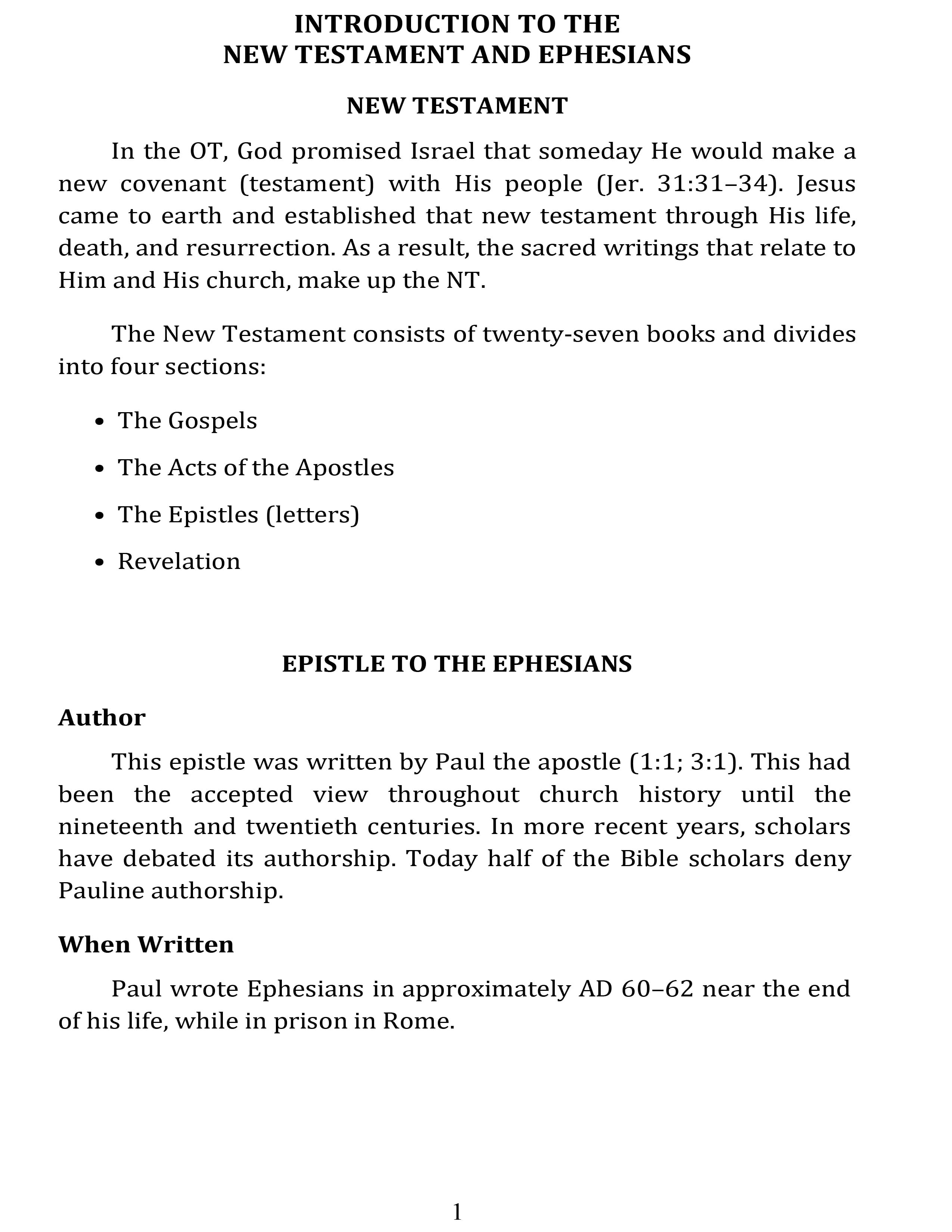 Page 17   Day by Day in Ephesians   Don Eugene Atkinson
